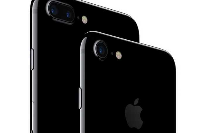 iPhone 8 çıkmadan, iPhone 9 ve 9 Plus'tan haber geldi