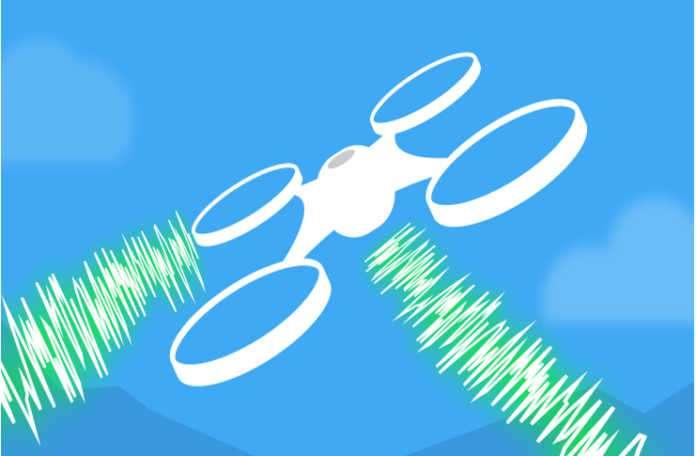 SkySafe adlı Anti-Drone programı 11.5 milyon $'lık sermayeye ulaştı!
