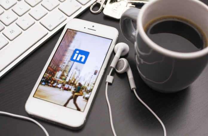 Android için LinkedIn Lite Hindistan'da test edilmeye başlandı!