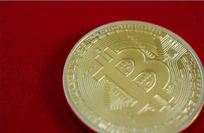 Bitcoin ile alakalı herkesin aradığı vadesi geçmiş şeyler