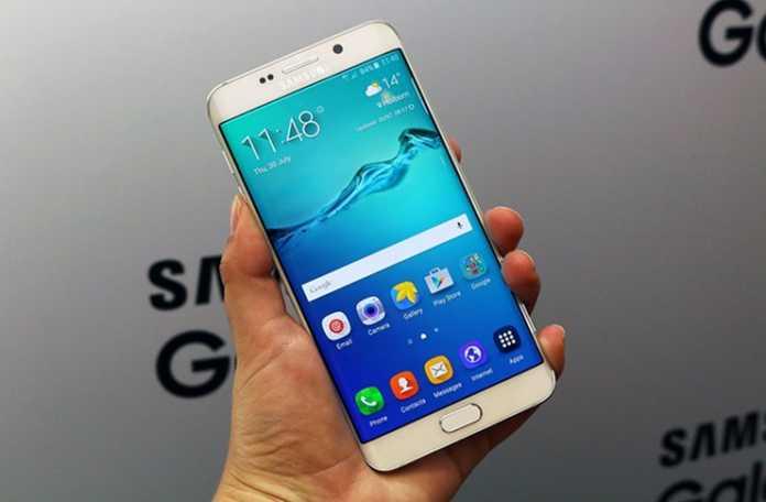 Samsung Galaxy C7, çift kamerası ile piyasaya çıkacak