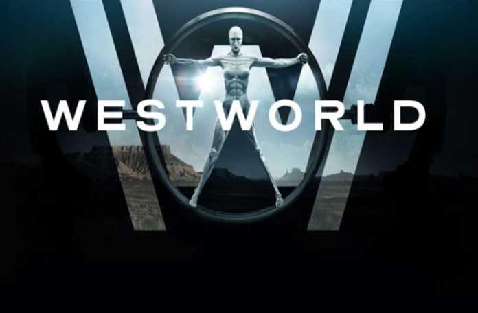Merakla beklenen Westworld'ün 2.sezon fragmanı paylaşıldı