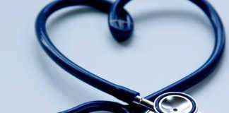 Tıp Fakültesi yazacaklara tavsiyeler