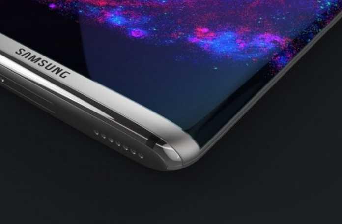 Samsung Galaxy Note 7'lerin geri dönüşümünden tonlarca değerli metal elde etti!