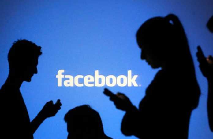 2 milyar kullanıcıya ulaşmasına rağmen Facebook yavaşlamıyor!