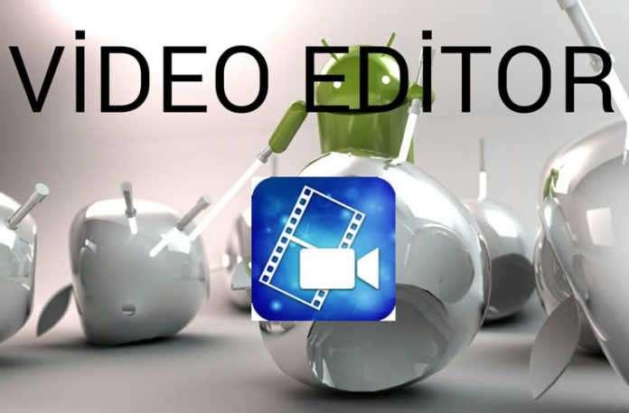 Youtube, video düzenleme araçlarını kaldırıyor