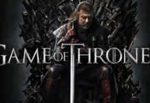 Game of Thrones'in bu hafta yayınlanan bölümünü16 milyon kişi izledi