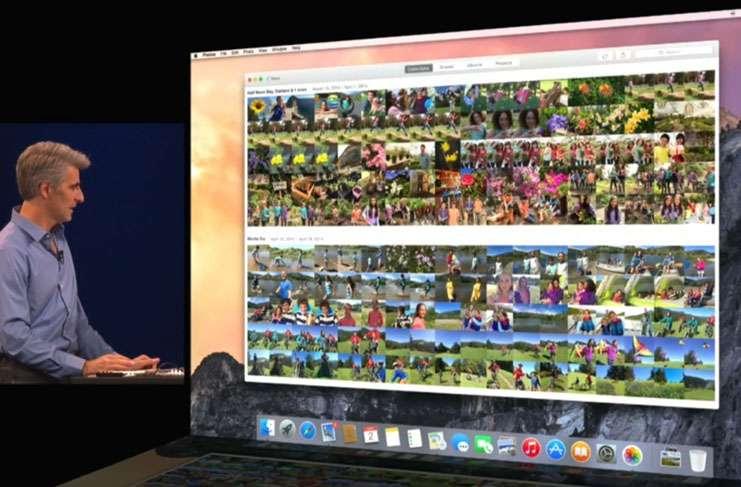 Apple yepyeni emojiler ile geliyor!