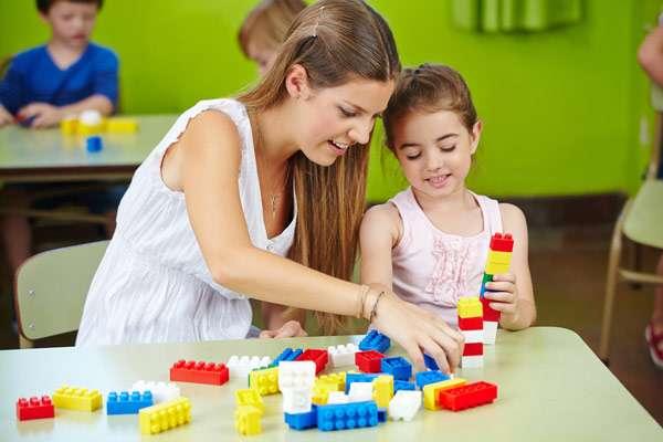 Erkek ya da kız farketmez, bırakın oyuncağını çocuğunuz kendisi seçsin