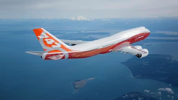 Dünyanın gelmiş geçmiş en büyük, en uzun ve en ağır uçakları!