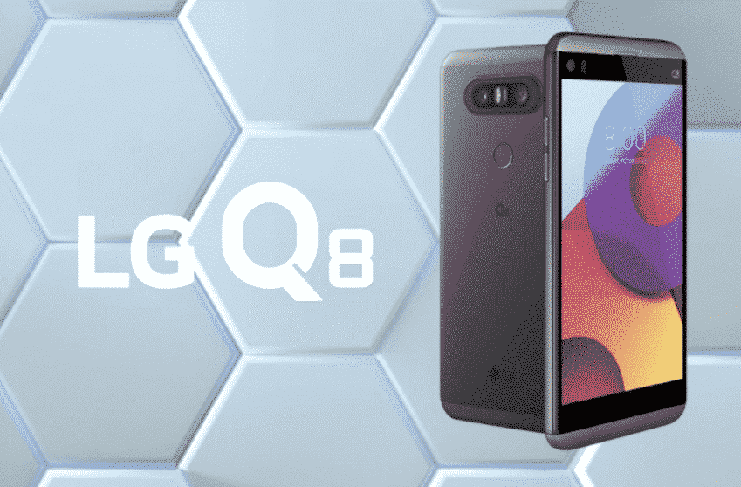 LG şimdi daha küçük, daha ucuz