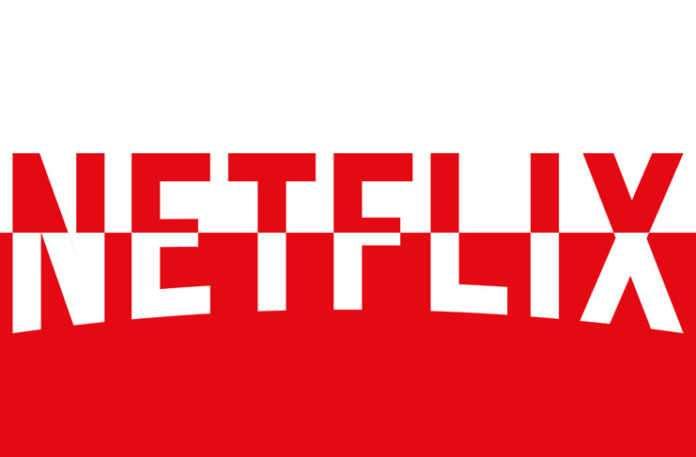 Netflix son üç ayda 5.2 milyon müşteriyi ağına ekledi