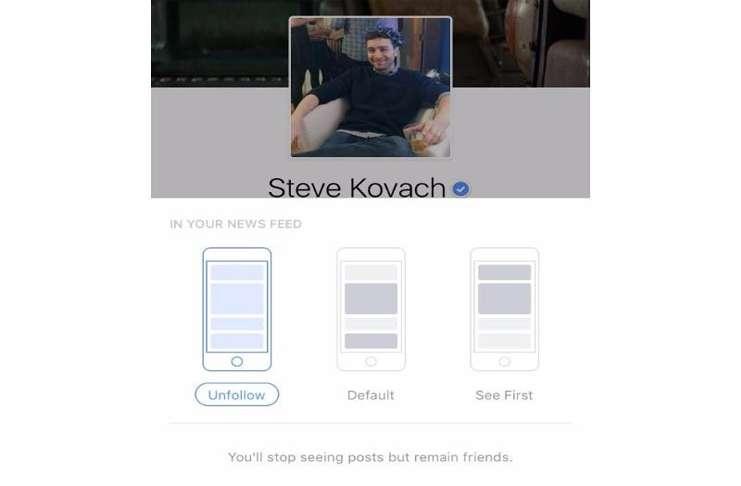 Eğer bilmezseniz çok şey kaçıracağınız 19 Facebook ipucu