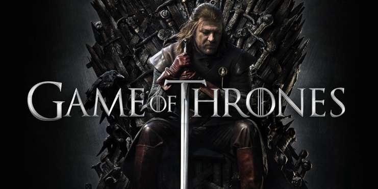 Game of Thrones'un cevaplaması gereken 8 soru.LÜTFEN!