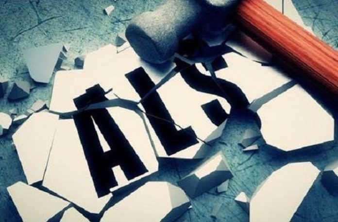 ALS hastalığı bulaşıcı mıdır?