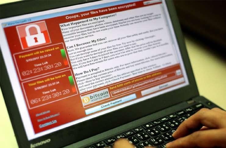 WannaCry virüsü, evimizdeki bilgisayarları ve akıllıcihazları tehdit ediyor
