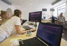 WannaCry virüsü, evimizdeki cihazları tehdit ediyor
