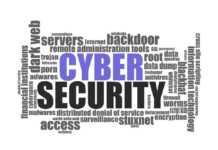 CIA OutlawCountryMalware kodunu geliştirmiş olabilir mi?