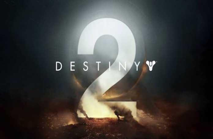 Destiny 2 betası için nihayet tarih verildi