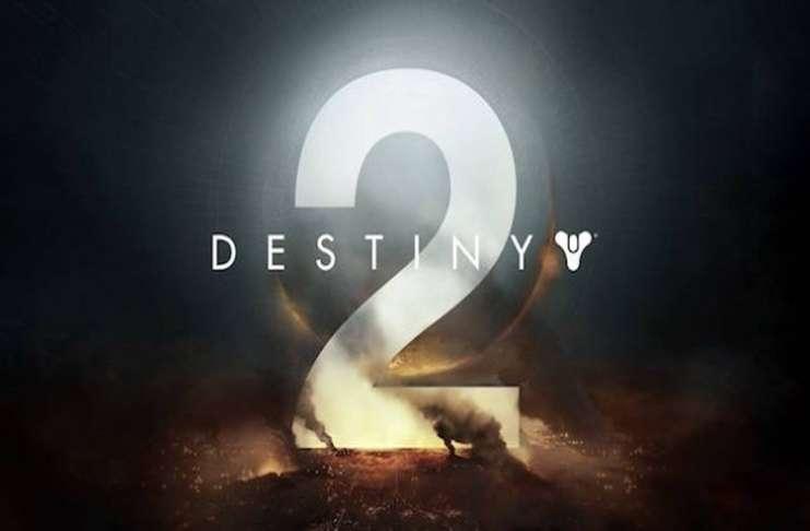 Beklenen haber geldi; Destiny 2 betası için tarih verildi
