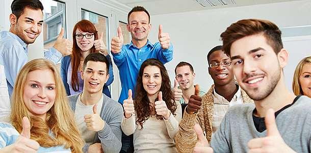 Lisans ve Önlisans düzeyinde eğitim veren üniversiteler