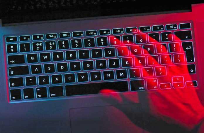 Rus hackerlar yine iş başında, bu sefer ABD nükleer endüstrisi hedef alındı