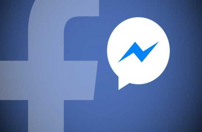 Facebook, Messenger Reklamlarını yayınlamaya başlıyor