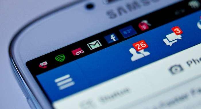 Bu sosyal medya korsanının ismini aklınızda tutun