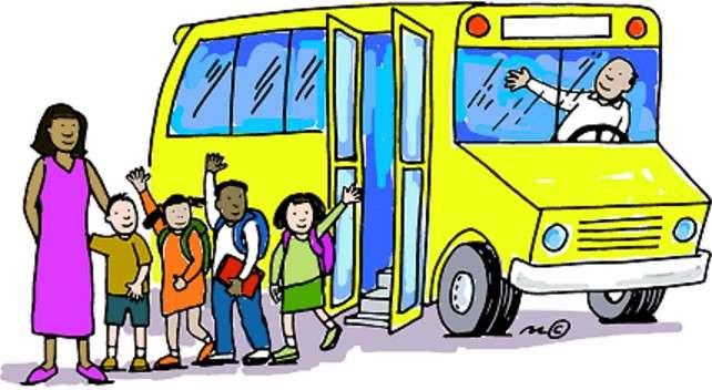 Gençlerin okula devam etmelerini sağlayacak yeni taktikler