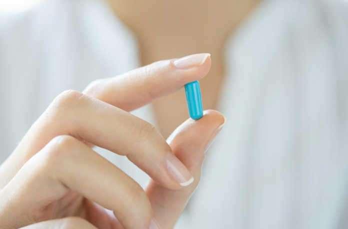 Genetik düzenleme teknolojisi, gelecekte antibiyotikleri değiştirebilir