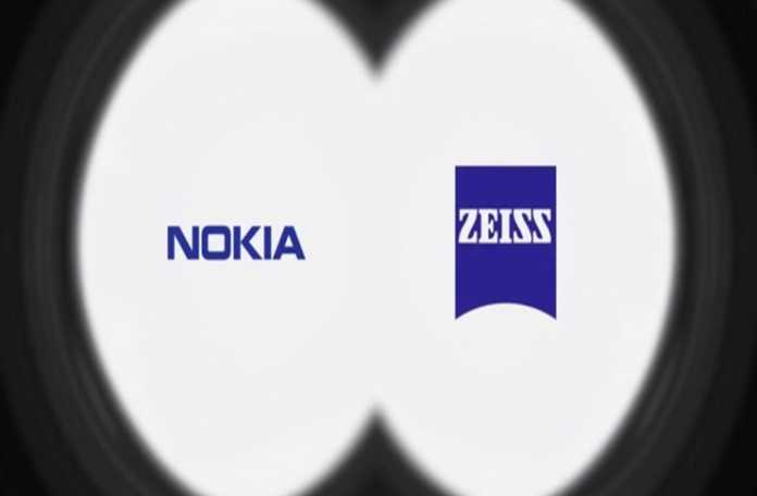 Çift kameralı Zeiss lensli Nokia Android bu yıl çıkıyor