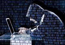 Yetkililer AlphaBay adındaki deep web firmasını sonunda kapattılar!