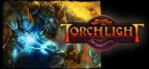 Torchlight oyunu 2 yıl sonra Google Play Store'da