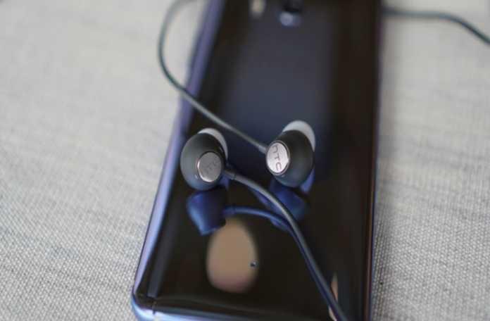 """HTC """"Ocean Life"""" özellikleri ortaya çıkmaya başladı"""