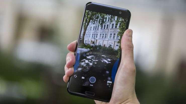 İşte 2018 yılına yaklaşırken test edilmiş en iyi 10 telefon