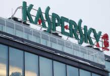 Rus hükümeti ile gizli anlaşma endişelerini önlemek için Kaspersky Lab, ABD hükümetine dramatik bir teklifte bulunuyor