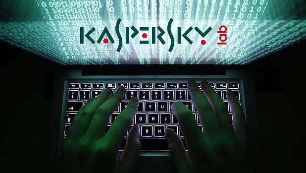 Rus hükümeti ile gizli anlaşma endişelerini önlemek için Kaspersky Lab, ABD hükümetine dramatik bir teklifte buluyor