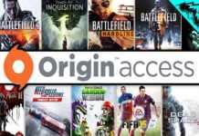 Battlefield 1 ve Titanfall 2 ücretsiz oynanılabilecek