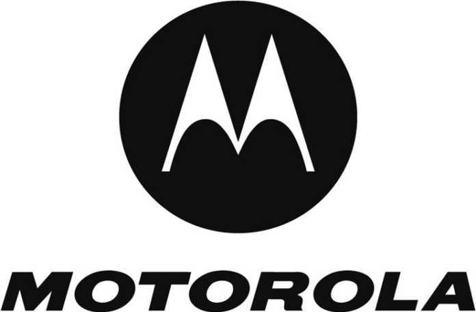 Motorola, yeni 360 derece kamera Moto Mod'u tanıttı