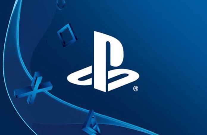 Sony'nin onayladığı PS5, 2018'de çıkış yapabilir