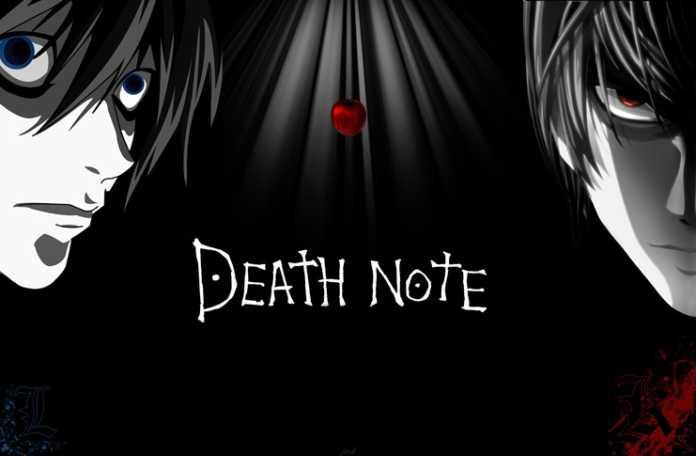 Death Note filmi için ilk fragman yayınlandı