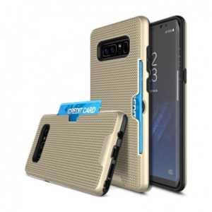 Samsung Galaxy Note 8 akıllı telefonunun özellikleri