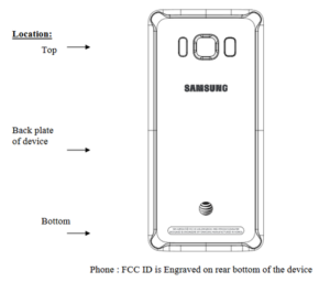 Samsung Galaxy S8 Active, FCC onayı aldı