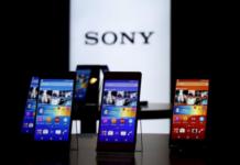 Sony, IFA 2017'de yeni telefonlarını tanıtacak