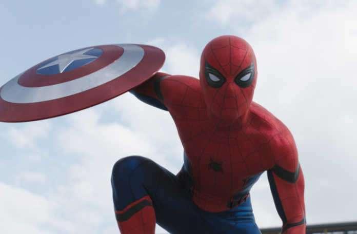 Spiderman'in yeni filminin Marvel hakkında verdiği 5 ipucu