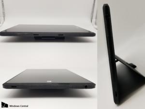 Microsoft'un iptal edilen tableti: Surface Mini ortaya çıktı