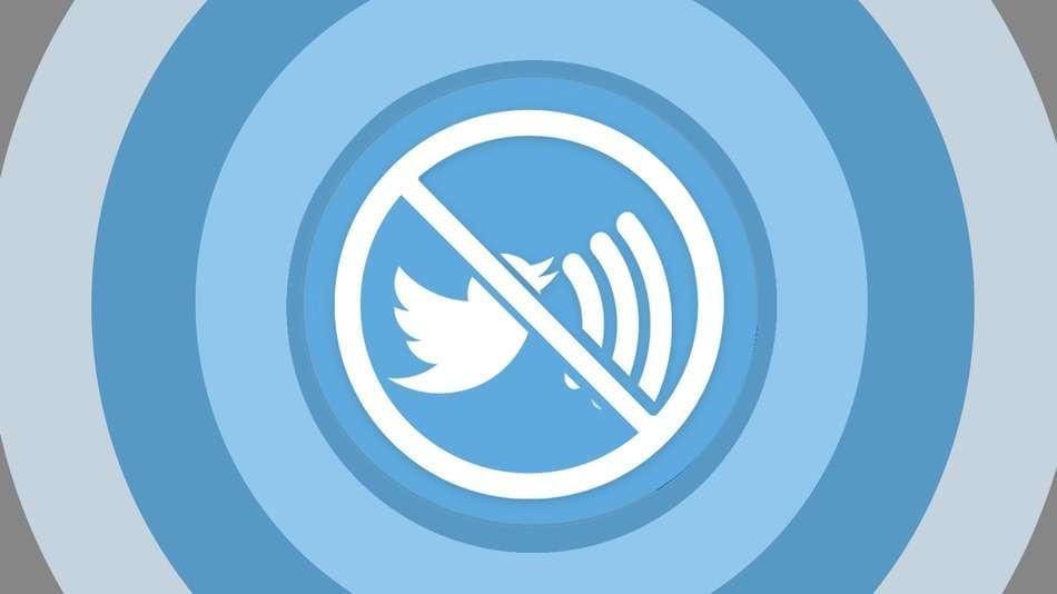 Twitter, yaptığı yeni güncelleme ile filtre işlevi oluşturdu