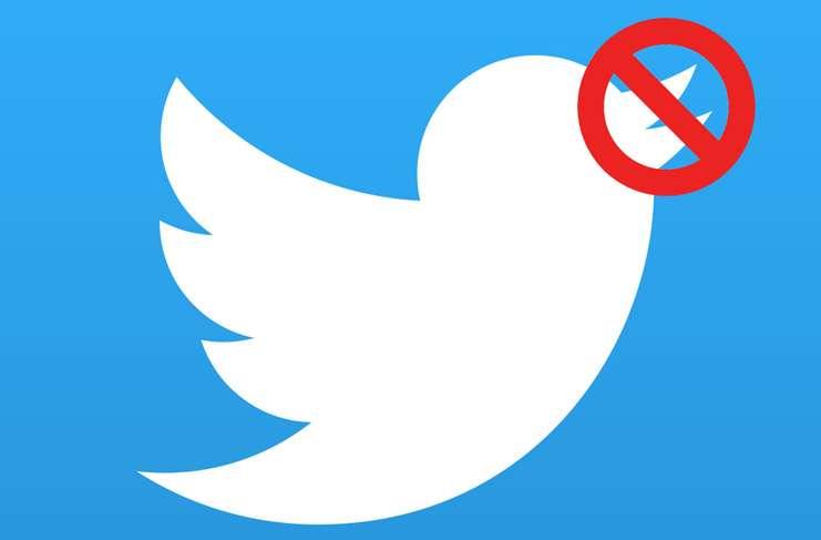 Twitter, sosyal medya trollerine karşı susturucu önlemler aldı!