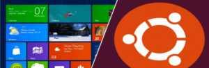 Ubuntu'yu Windows Store'dan nasıl indirebiliriz?