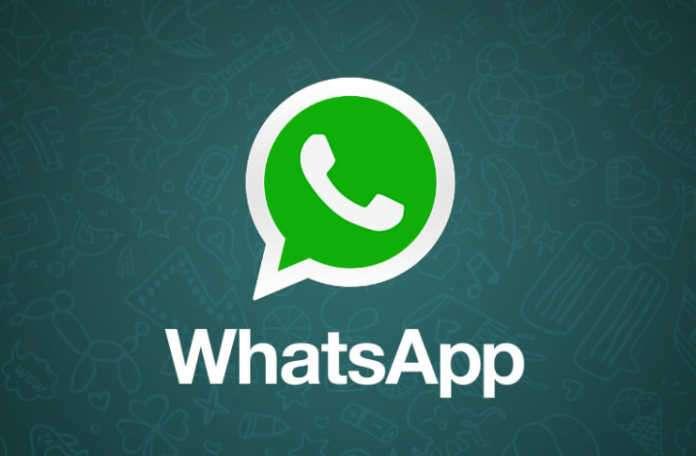 WhatsApp'a gelen ilave özellikler!
